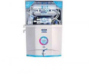 kenet-water-purifier-dealer-thoothukudi
