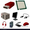computer-accessories-thoothukudi-dealer
