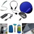 laptop-accessories-tuticorin-dealer