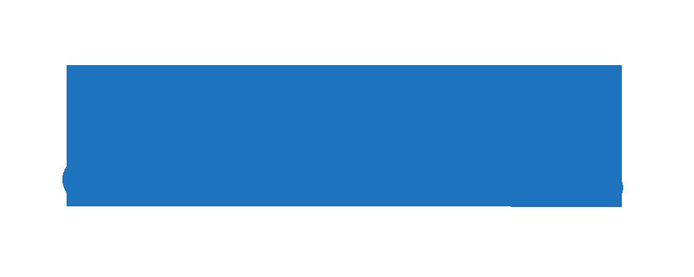Shalom Computers
